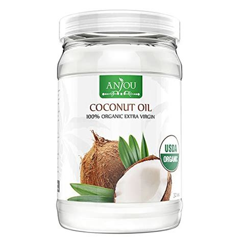 new tattoo coconut oil 7 amazing benefits of using coconut oil on your new tattoo