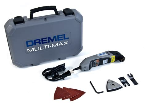 design your own multi tool 1000 ideas about dremel multi tool on dremel