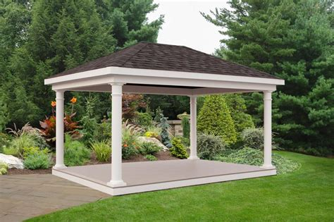 Patio Gazebo For Sale Meadowview Woodworks Patio Garden Gazebos For Sale Backyard Outdoor Gazebos