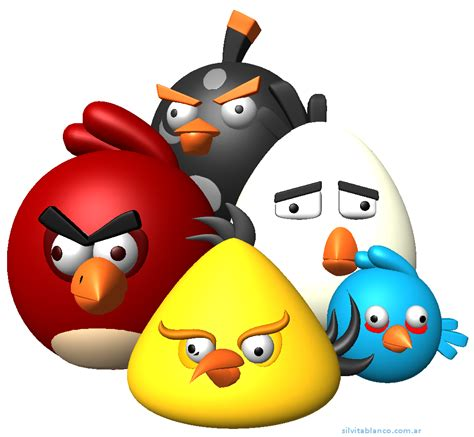 angry birds gratis free angry birds space terence coloring pages