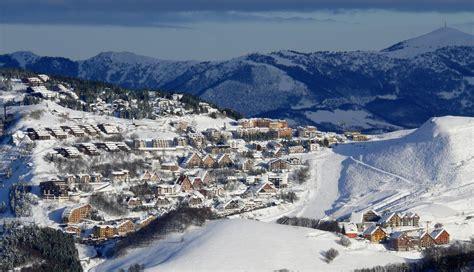 prato nevoso artesina prato nevoso frabosa soprana sciare in piemonte