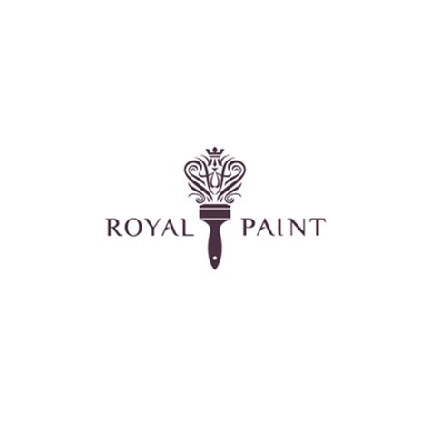 design a logo using paint royal paint logo design gallery inspiration logomix