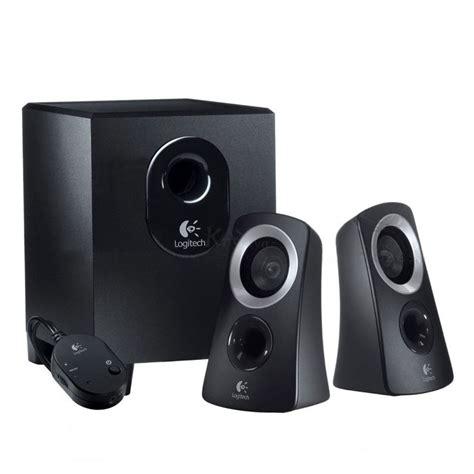 Premium Logitech 2 1 Speaker Z313 77 best loa vi t 237 nh thiẠt bá 226 m thanh ä 236 nh images on