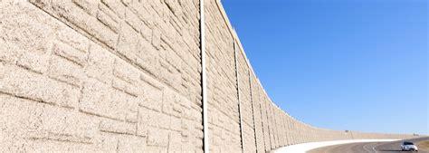 brick fencing find   brick fencing specialists