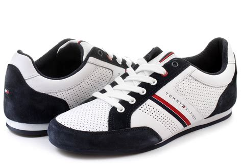 ross shoes hilfiger shoes ross 3a 14s 6982 403
