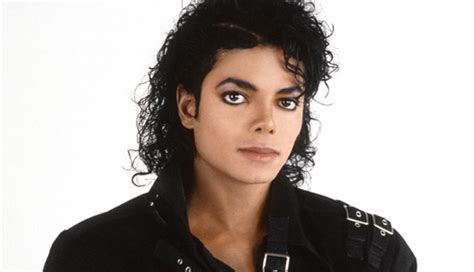 michael jackson biography from childhood michael jackson biography and facts