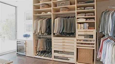 master bedroom closet organization ideas master bedroom layout ideas master closet design ideas