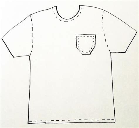 t shirt pattern cutting tie dye kids canvas kunin felt