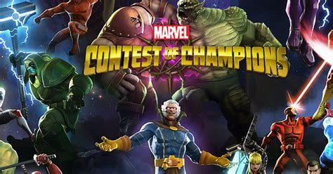 download game criminal case mod versi terbaru marvel contest of chions apk v6 1 0 mod data terbaru