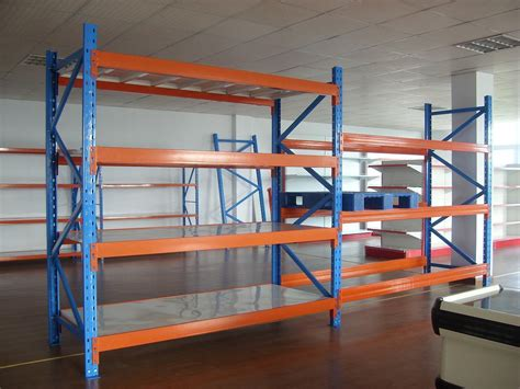 warehouse rack com warehouse rack jh s38 china storage rack warehouse racking