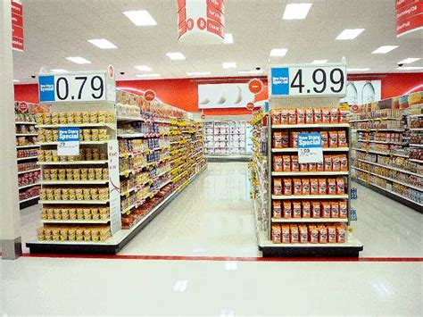 target food target hires dament for grocery department the gazette review
