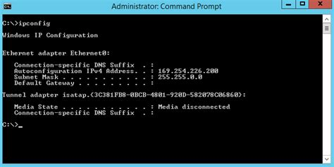 Ip Address Lookup Cmd How To Change Ip Address From Command Prompt