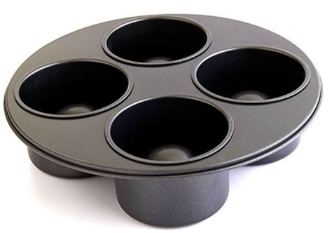 cetakan panggang cetakan kue  bahan alumunium