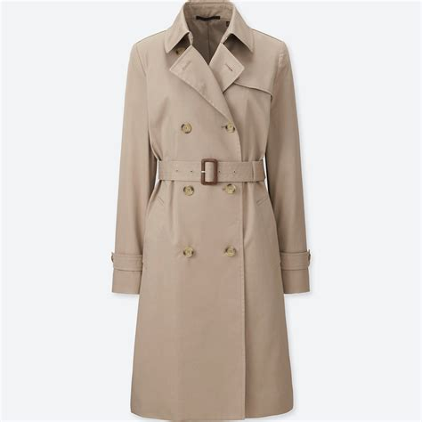 Trench Coat trench coats for www imgkid the image kid