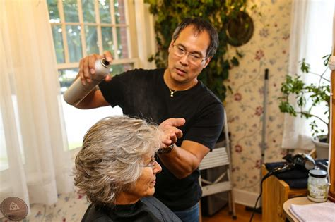 haircuts and color corvallis oregon tani co is your place for haircare in corvallis oregon
