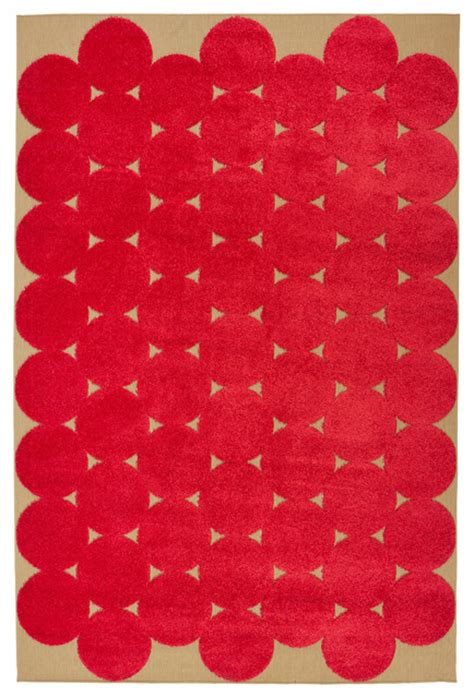 Ps Rug by Ps 2012 Rug Scandinavian Rugs By