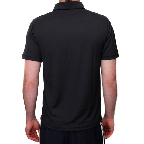 shirts for guide to choosing polo shirts for inspirationseek