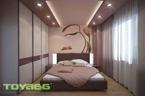 Z Interior 012 28 Z Interior 012 Tendencias Ori Reinventa La Dom