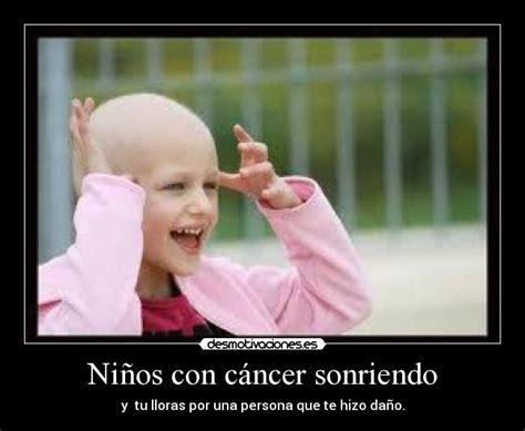 imagenes niños con cancer palabras de aliento con cancer pictures to pin on