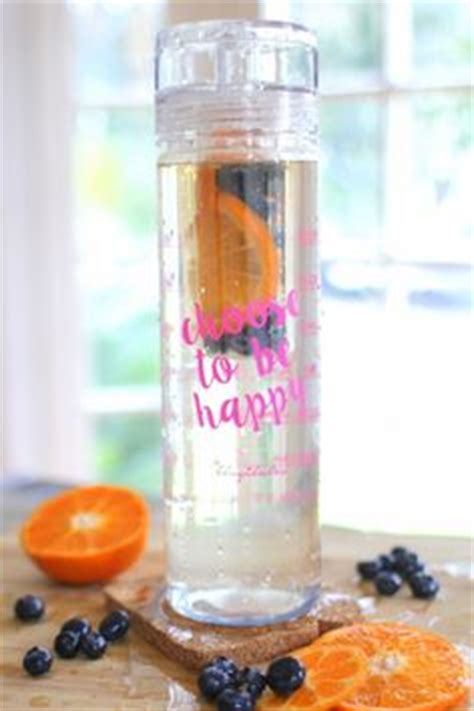 Lightcap Bottle Helps You Drink In The by 32 Oz Bpa Free Get Motivated To Drink More Water This