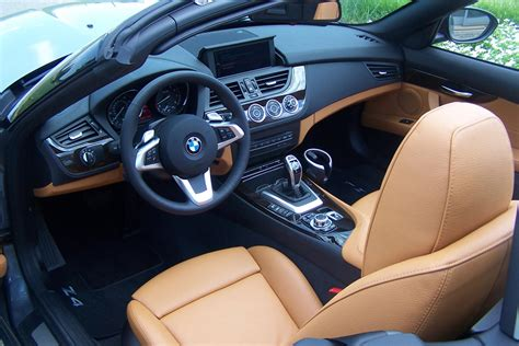 Car Upholstery Canberra by Similarity Between Ivory White And Canberra Beige