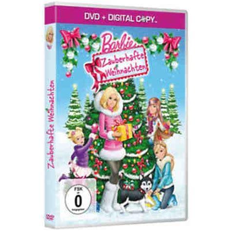 Dvd In Schwanensee Mytoys Dvd Und Ihre Schwestern Im Pferdegl 252 Ck Mytoys