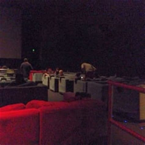 theater with couches near me landmark s inwood theatre 32 photos cinema