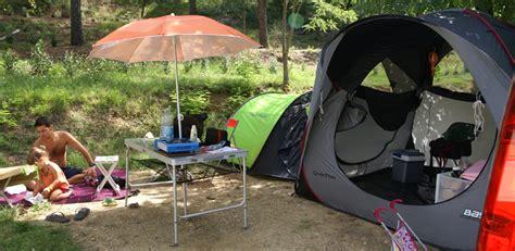 tenda cucina da ceggio decathlon fare ceggio con bambini consigli pratici di bimbieviaggi