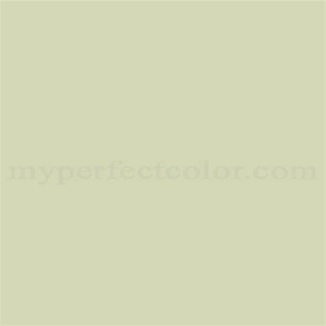 sherwin williams sw1429 pistachio match paint colors myperfectcolor