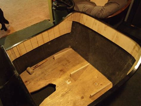 t bucket upholstery t bucket upholstery bench seat build and door panels