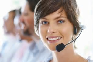 convert your prospects improve your intake process stacey e burke customer service sales training series