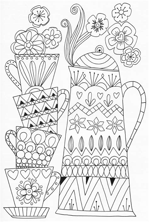 engelbreit coloring book engelbreit coloring pages coloring pages for children