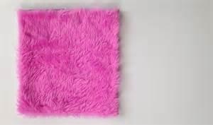 Diy Locker Rug tutorial diy locker rug sewing