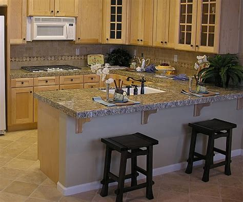 rustic kitchen island with extra good looking accompaniment extra large kitchen island rustic kitchen island with