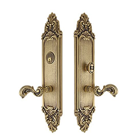 House Of Antique Hardware Coupon by Upgrade Your Home For Entertaining House Of Antique Hardware