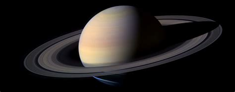 cool saturn cool desktop wallpaper of saturn wallpaper of the planet