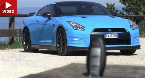 how much does a used nissan gtr cost how much does it cost to own a nissan gt r a lot