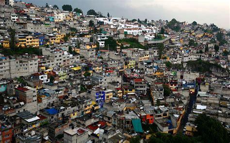 becas 2016 naucalpan de jurez estado de mxico ecatepec y naucalpan los peores lugares para vivir en