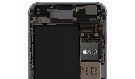 ram and processor speed apple iphone 7 with 3gb ram higher clock speed processor
