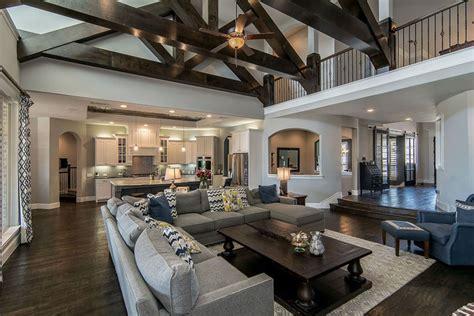 European Style House Plans 39 gorgeous sunken living room ideas designing idea