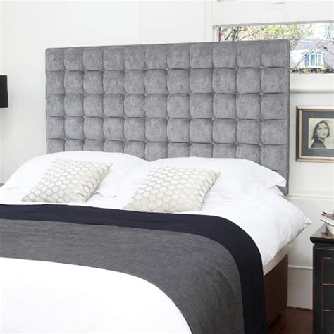 boutique headboards royale 5ft kingsize designer headboard