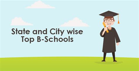 Mba Colleges In India Rank Wise by State Wise B Schools City Wise B Schools Hitbullseye