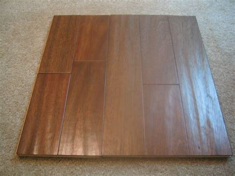 Distressed Cherry Flooring - cherry distressed cherry flooring