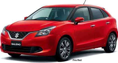filmapik apk automobile manufacturers in japan the 15 most notorious