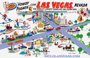 Casino Map Las Vegas by Las Vegas Hotels On The Strip Map Studentdrivers