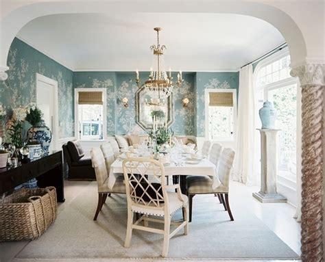 D Sikes Interior Design d sikes interior design cabaniss interiors