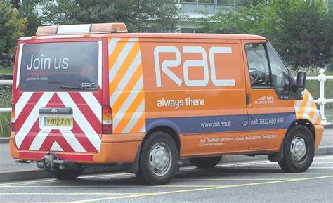rac house insurance rac insurance