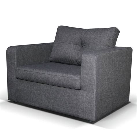 armchair bed argos best chair beds to sit or sleep in comfort ideal home