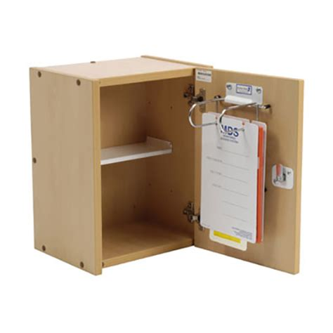 walmart storage cabinet with lock small cabinet with lock storage cabinet with lock walmart