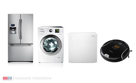 samsung kitchen appliances kitchen appliances samsung kitchen appliance packages